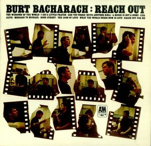 Burt-Bacharach-Reach-Out-451823