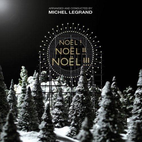 Michel-Legrand-Noel-Noel-Noel-549793
