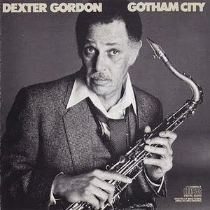 DG_Gotham_fr