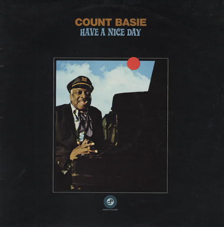 Count-Basie-Have-A-Nice-Day-384804