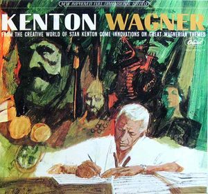 Wagner-Kenton-cover