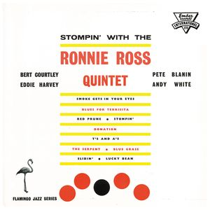 FVCD127_Ronnie+Ross+Quintet_Stompin%27