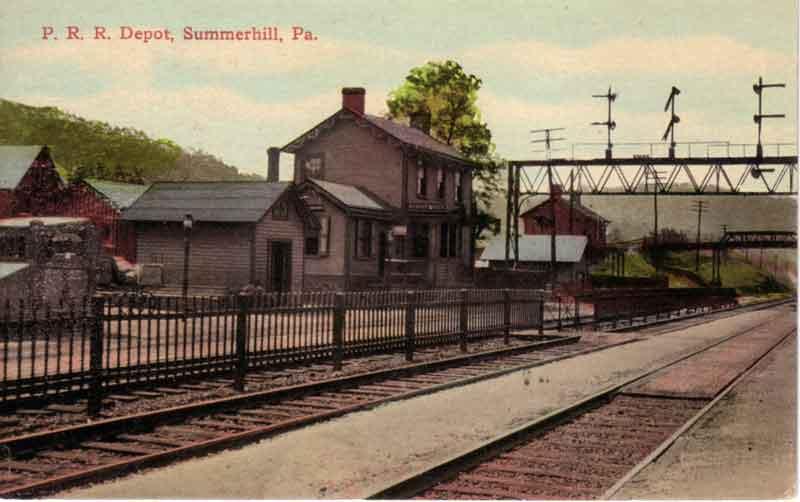 Summerhill-1