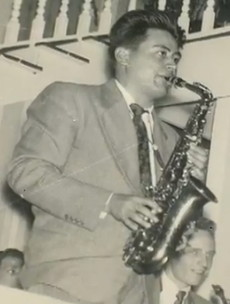 Screen shot 2012-01-09 at 7.30.39 PM