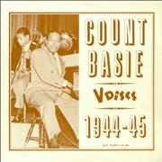 Count-Basie-Count-Basie-1944-445989-991