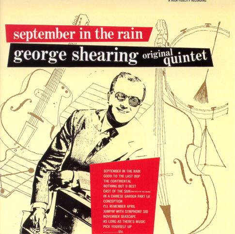 George_Shearing_September_in_the_Rain
