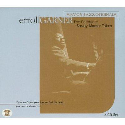 The_Complete_Savoy_Master_Takes_Erroll_Garner