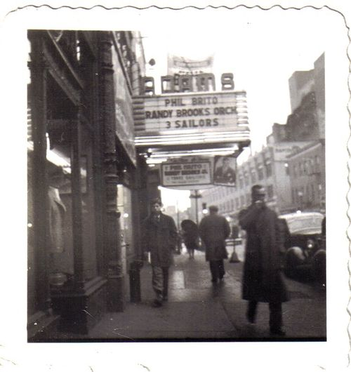 Bettys-Adams Theater in Newark-jazz photo-Randy Brooks-3