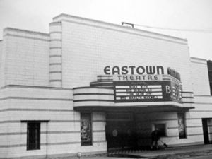 A^old_1946_pic_of_eastown_from_cinematour