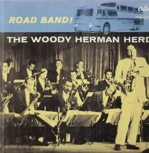 The_woody_herman_herd-road_band