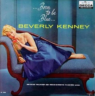 BeverlyKenneyBTBBlue