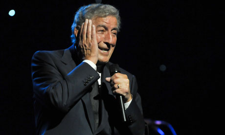 Tony-Bennett-at-the-Londo-007