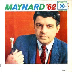 Fergus_mayn_maynard62_101b