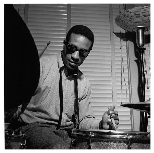 Max-roach-by-francis-wolff