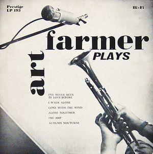 FarmerPrestige193