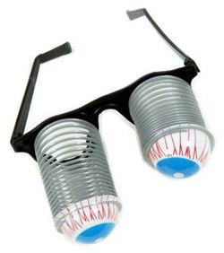 Goofy-droopy-specs-big