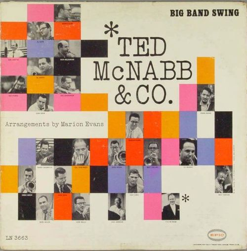 Ted+McNabb++Company+ted+mcnabb++co++big+band+swing