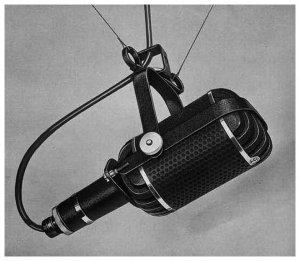 Stc-4033-microphone2