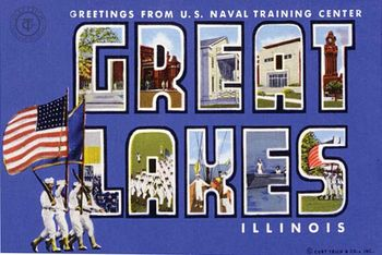 Great+Lakes+Large+Letter+CTPA_OCH1856