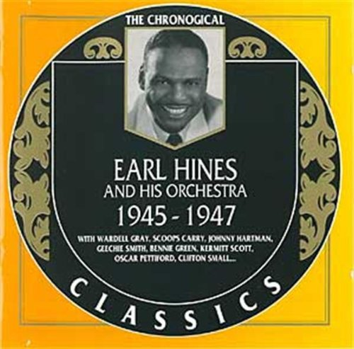 -Earl-Hines-1945