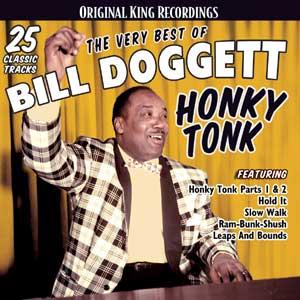 Doggett bill
