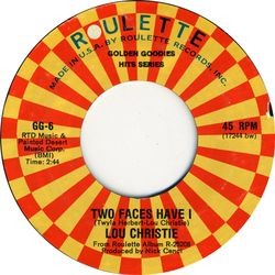 Lou-christie-two-faces-have-i-roulette-golden-goodies-hits-series