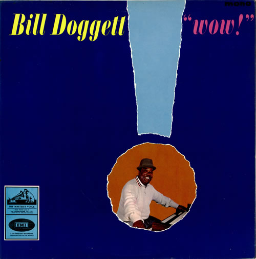 Bill-Doggett-Wow---Factory-Sam-459968