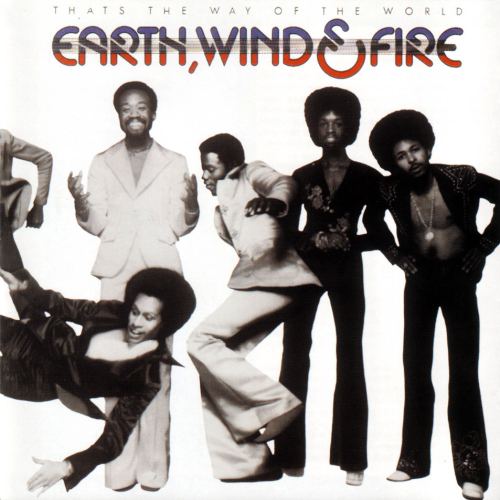 Earth%2C_Wind_y_Fire-That_s_The_Way_Of_The_World-Frontal