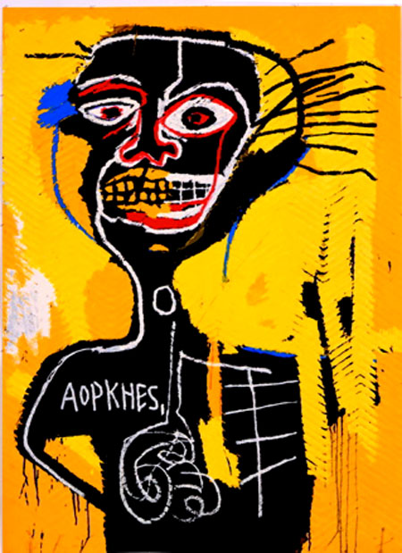 Jean-michel-basquiat-picture