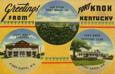 Fort-knox-ft-ky-kentucky-movie-theater-officers-club-military-militaria