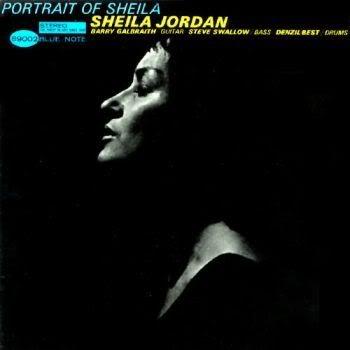 SheilaJordan-PortraitOfSheila-1962