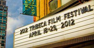 Tribeca-Film-FEstival-2012
