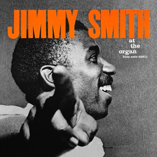 Jimmy-Smith-—-At-The-Organ-Vol.-3-1956-FLAC