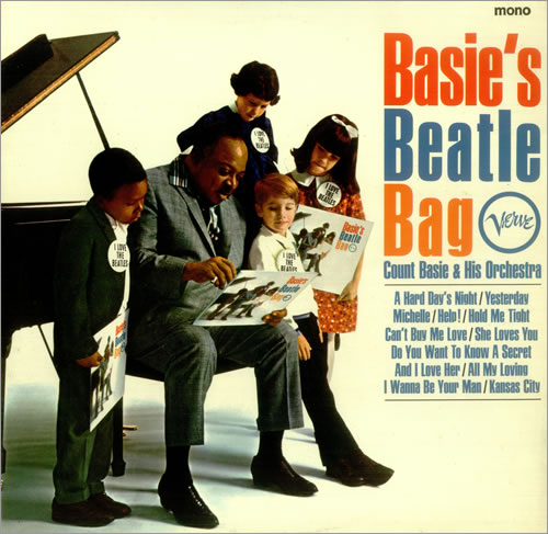 Count-Basie-Basies-Beatle-Bag-454771