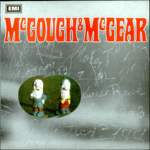 McGough--McGear-McGough--McGear-518893