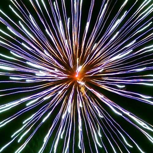 Blog-firework-dream