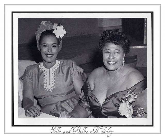 Ella-and-billie