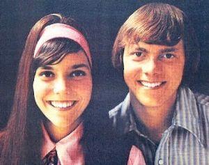 Carpenters+1969