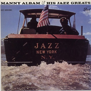 Manny-albam-jazz-new-york-20111211184644