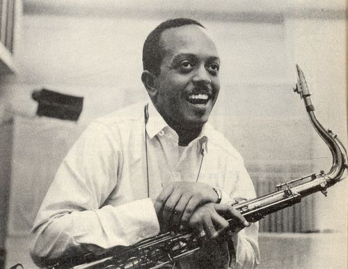 Jimmyheath1960