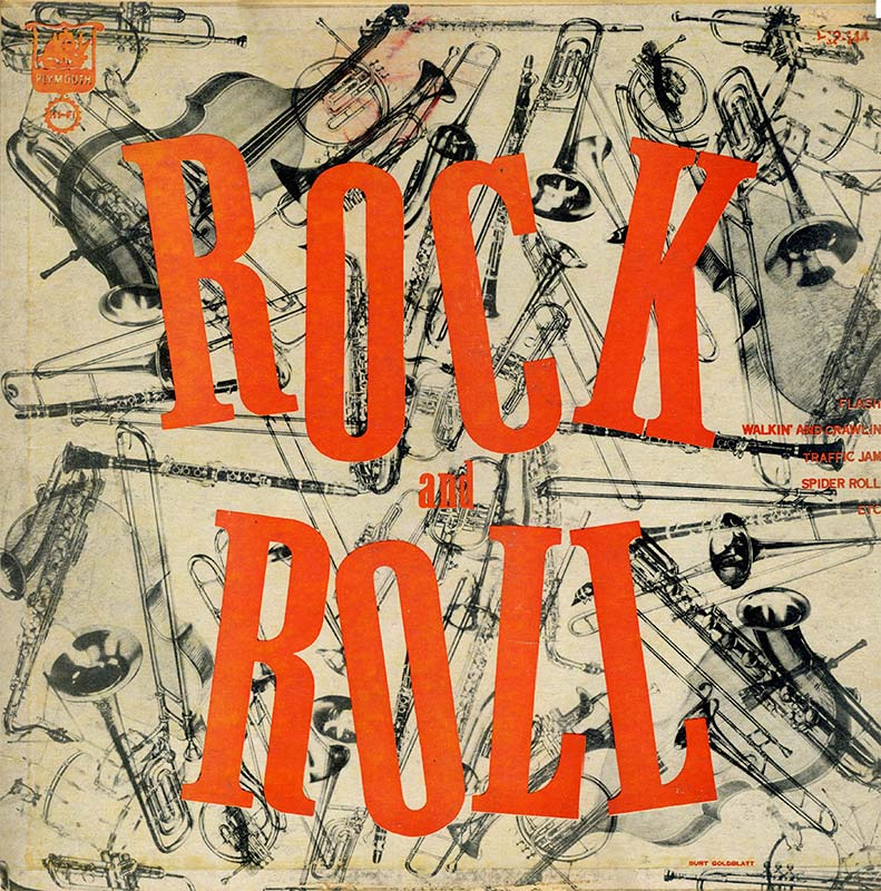 Rocknroll_front800