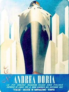 Andrea_Doria_poster