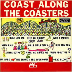 The-coasters1