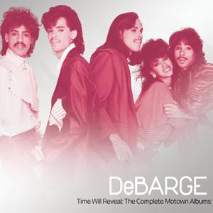 Debarge_time_300