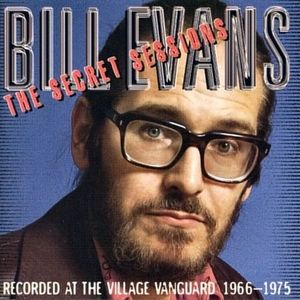 Bill_evans_secret_sessions_box_disks