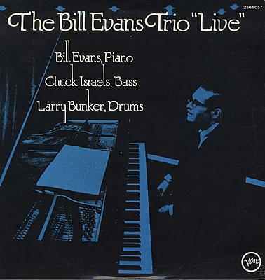Bill-Evans-Live-374045