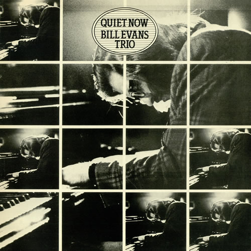 Bill-Evans-Quiet-Now-470895