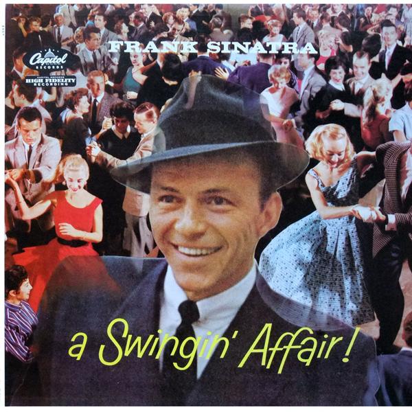 Frank-sinatra-swingin-affair-1871393