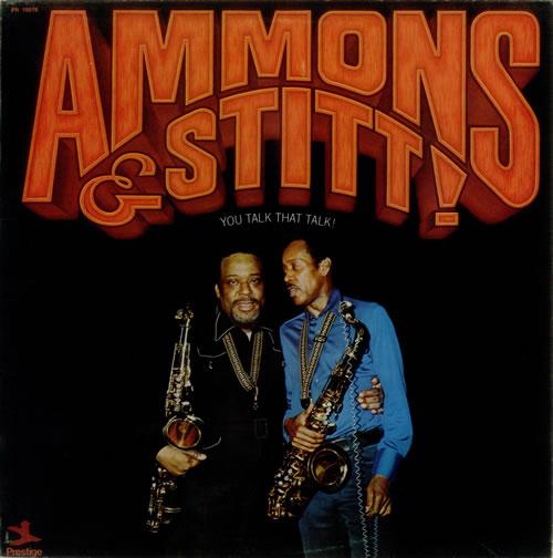 Gene-Ammons--Sonny-Stitt-You-Talk-That-Tal-542626