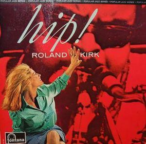 Hip+rr+kirk